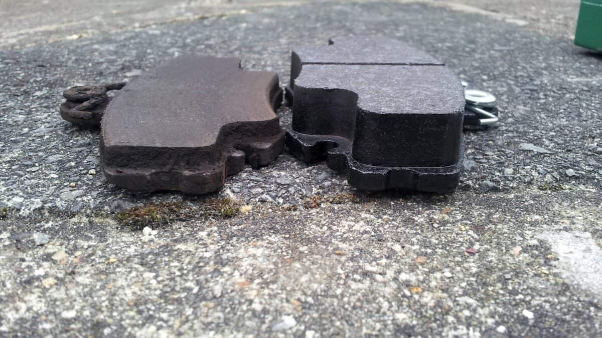 How Long Do Brake Pads Last On a Car