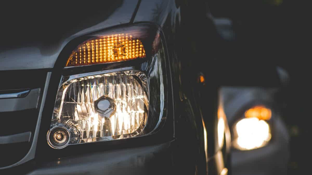 Why Car Lights Flicker And How To Fix It